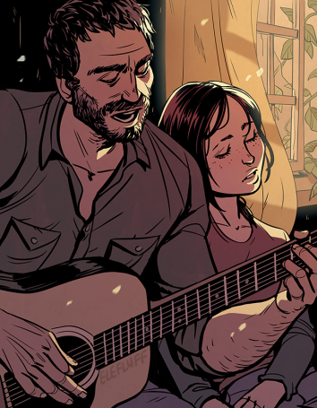 040_The Last of Us