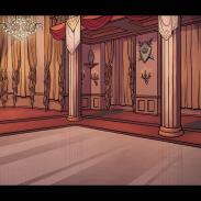 Ballroom_online